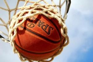 El contraataque en baloncesto